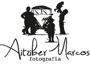 Aitziber Marcos